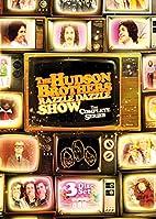 The Hudson Brothers Razzle Dazzle Show:…