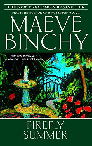 firefly-summer-a-novel