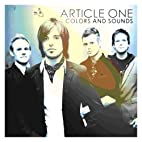 Colors and Sounds by Article One