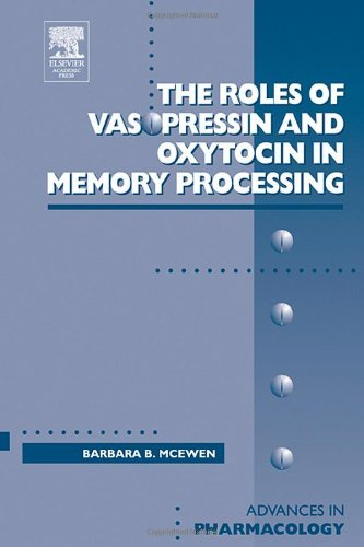 roles-of-vasopressin-and-oxytocin-in-memory-processing-50-advances-in-pharmacology