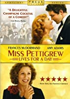 Miss Pettigrew Lives for a Day [2008 film]…