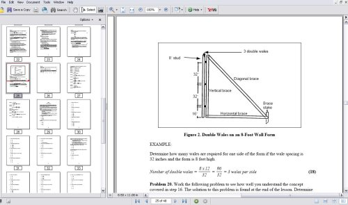 design-forms-for-concrete-wall