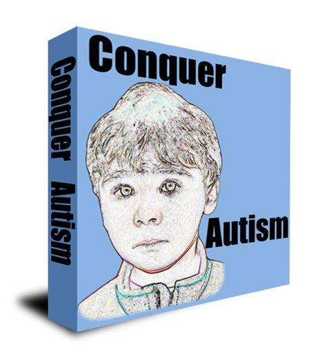 conquer-autism