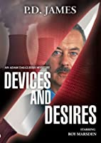 Devices and Desires [1991 TV mini series] by…