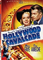 Hollywood Cavalcade '39 by Buster…