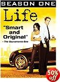 Life: Season One: Adam Arkin, Damian Lewis, Robin Weigert, Brooke Langton, Sarah Shahi