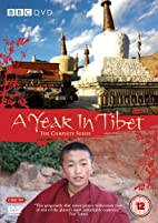 A Year In Tibet [Import anglais] by Sue…