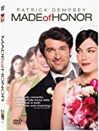 Made of Honor by Paul Weiland