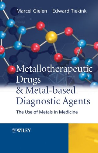metallotherapeutic-drugs-and-metal-based-diagnostic-agents-the-use-of-metals-in-medicine