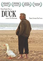 Duck [Import] by DVD