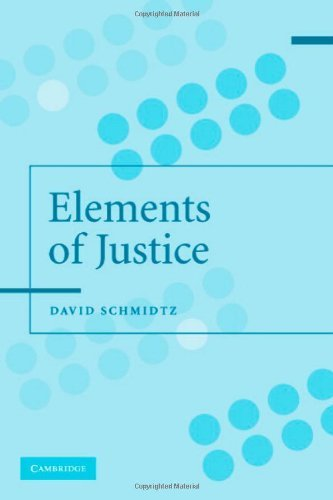 the-elements-of-justice