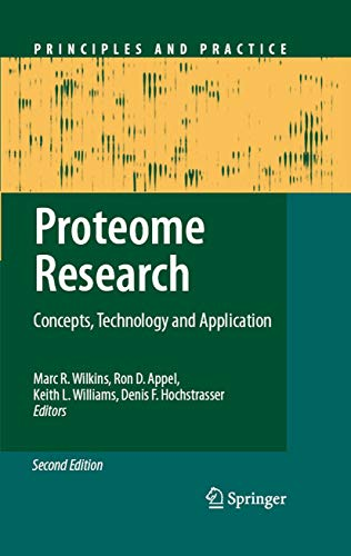 proteome-research-concepts-technology-and-application-principles-and-practice