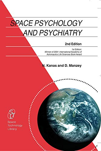 space-psychology-and-psychiatry-22-space-technology-library