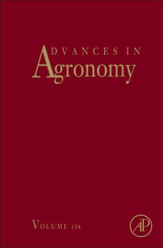 advances-in-agronomy-85