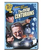The New Centurions [1972 film] by Richard…