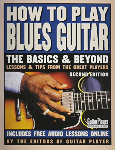 hal-leonard-how-to-play-blues-guitar-2nd-edition-the-basics-and-beyonds