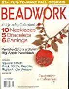 Beadwork, August/September 2008 Issue by…