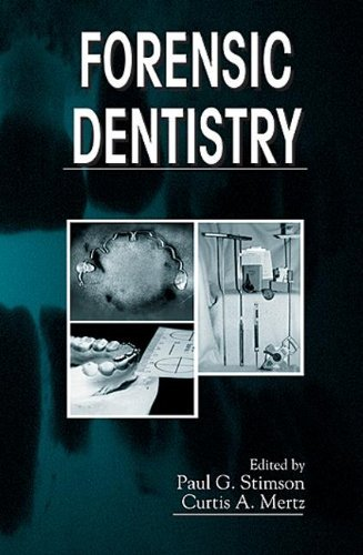 forensic-dentistry
