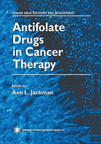 antifolate-drugs-in-cancer-therapy-cancer-drug-discovery-and-development