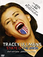 Tracey Ullman's State of the Union: Complete…