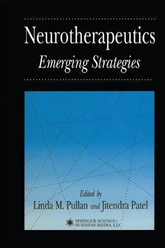 neurotherapeutics-emerging-strategies-contemporary-neuroscience