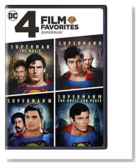 superman cartoons  for kids