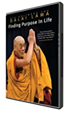 Dalai Lama Finding Purpose in Life by Dalai…