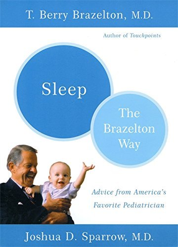 sleep-the-brazelton-way