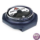 Brunton Watchband Slider Waterproof Compass