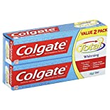 Select Colgate Toothpaste, $5.99