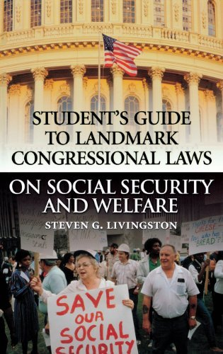 students-guide-to-landmark-congressional-laws-on-social-security-and-welfare