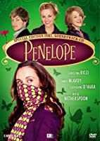 Penelope (Special Edition, inkl.…
