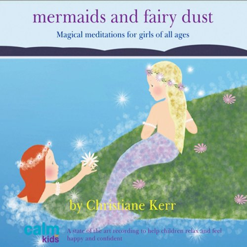 mermaids-fairy-dust-beautiful-imaginative-meditations-for-wonderful-little-girls-of-all-ages