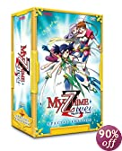 My Otome Zwei Special Edition
