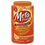 Select Metamucil Products, $16.99