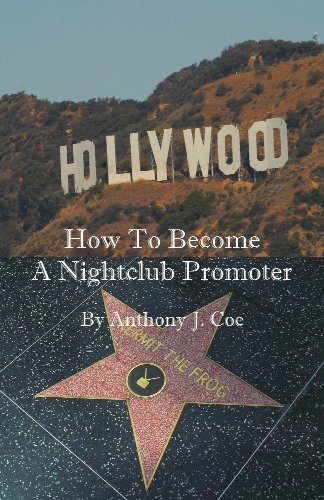 how-to-become-a-nightclub-promoter