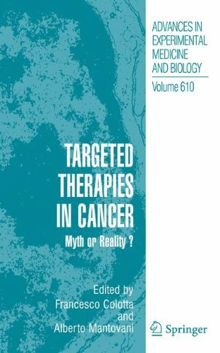 targeted-therapies-in-cancer-myth-or-reality-610-advances-in-experimental-medicine-and-biology