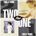 Twila Paris/Perennial & House of Worship by…