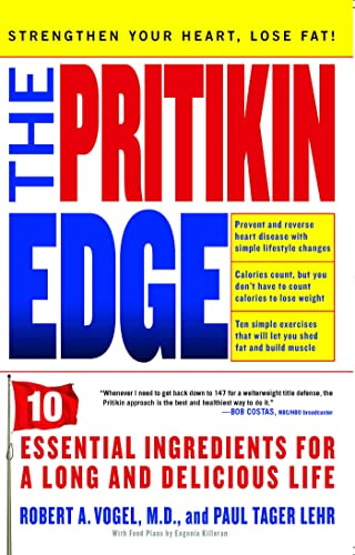 the-pritikin-edge-10-essential-ingredients-for-a-long-and-delicious-life
