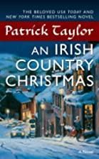 An Irish Country Christmas: A Novel (Irish…