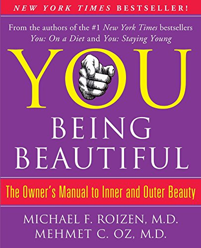 you-being-beautiful-the-owners-manual-to-inner-and-outer-beauty