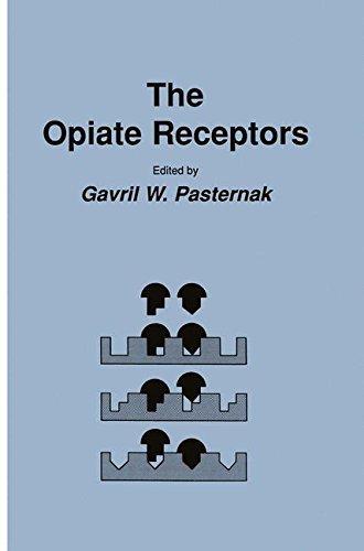 the-opiate-receptors-the-receptors