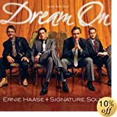 Dream On: Live From Chicago (DVD-Jewel)