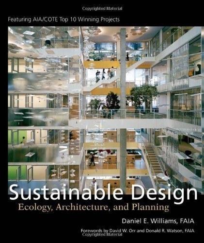 sustainable-design-ecology-architecture-and-planning
