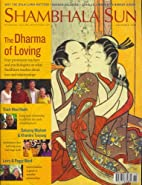 Shambhala Sun, November 2008 Issue by…