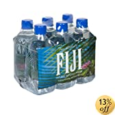 Artesian Water, 16.9-Ounce Bottles (Pack of 24): Amazon.com
