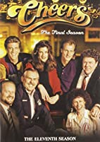 Cheers: The Complete Final Season by James…