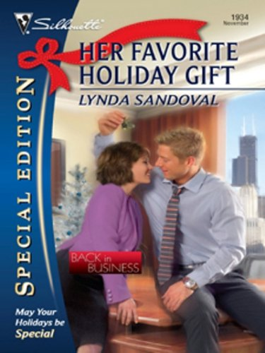 her-favorite-holiday-gift-back-in-business