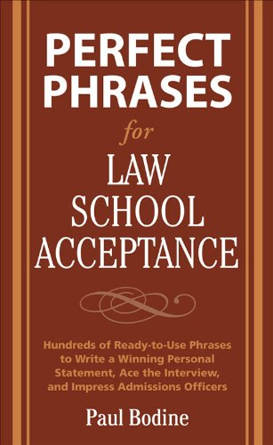 perfect-phrases-for-law-school-acceptance-perfect-phrases-series