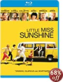 Little Miss Sunshine [Blu-ray]